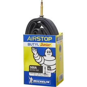 """Michelin F3 Airstop Schlauch 20"""""""